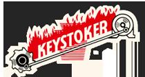 Keystoker Stoves Wilson Coal